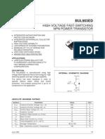 BUL903ED.pdf