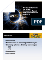 03_HFSS_HPC_and_DSO Recent Advances and Case Studies.pdf