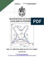Optimización+y+Sistemas+Dinámicos-parte+1