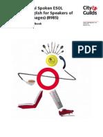 ISESOL_qualification_handbook_V10_June_2010.pdf