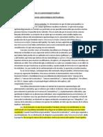 L. Assoun - Introducción a la epistemología freudiana