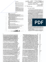Portantiero- Economia y Politica en La Crisis Argentina 1958-1973