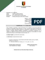 14046_11_Decisao_gnunes_AC1-TC.pdf
