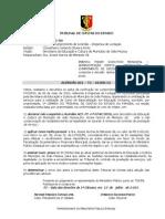 00877_09_Decisao_gnunes_AC1-TC.pdf