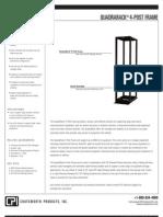 50120_datasheet