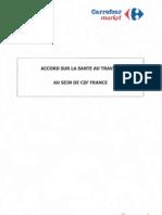 Accord Sante 29-06-12