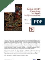 Dp Frederic Voisin