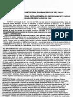 Ata Bancoop Mandaqui 08 06 1998 Politica