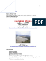 5 Capitulo_1_Ingenieria de Rios