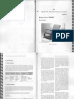 PLAN DE NEGOCIOS MUEBLERIA.pdf