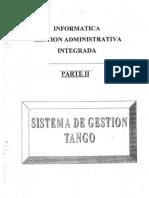Tango Gestion 3