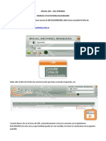Manual Lms-Aprendiz Blackboard