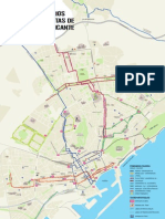 itinerarios_ciclistas