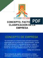 empresacontabilidad-110318161341-phpapp02