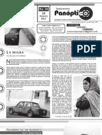 Suplemento Panóptico 26 - Migración.pdf