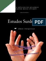 ESTUDOS SURDOS 4