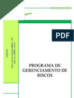 Programa de Gerenciamento de Riscos-seutrabalhoseguro.