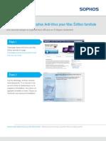 Comment Installer Sophos Anti Virus Pour Mac Edition Familiale