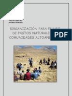 Organizacion Para El Uso de Pastos Naturales  FATS ( akYelin Pacheco Narvaez)-1