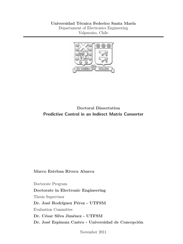 Anna university library thesis