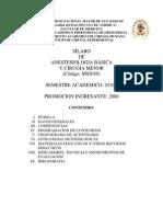 M02030_anestesiologia_bsica