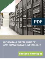 bigdata-opensource