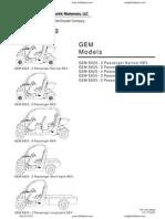 2002 2004 GEM Parts Catalog