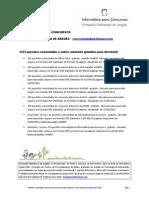 1223 questões comentadas de Informática para Concursos www.informaticadeconcursos.com.br