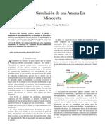 Info Antena