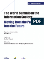 wsis_past2future_ebook1