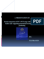 Tgs Presentation