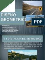 _DISEÑO carreteras 2