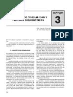 03, Normal Pruebas Dx