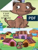 DOGNALDO