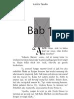 BCB-PDF