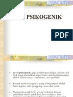 Nyeri Psikogenik2