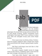 QNI-Bab1-10