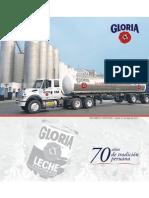 SC-Gloria-010612 - Gloria 70 años - Portada Gloria - pag 1