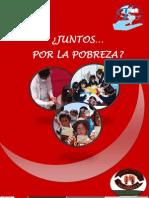 Programa Juntos Sincos - Fats-1