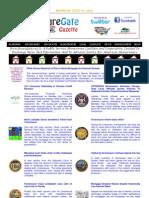 Tuesday - July 17, 2012 - ForeclosureGate Gazette