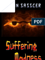 13386240 Suffering Madness Promotional Copy