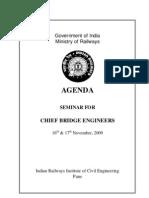 9308CBEs_agenda2009