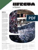 Manifesta9 Newspaper Download