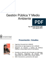 Tacna Modulo6 Gestionpublica&Ambiental Vanessavereau