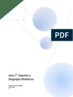 Java7-Lenguajesdinamicos