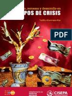 Tiempos de Crisis PUCP