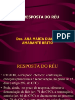 resposta-do-réu