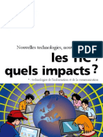 Guide Ademe Tic Impacts