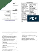 Revista Economica 1-60-2012