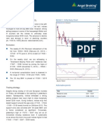 DailyTech Report 17.07.12